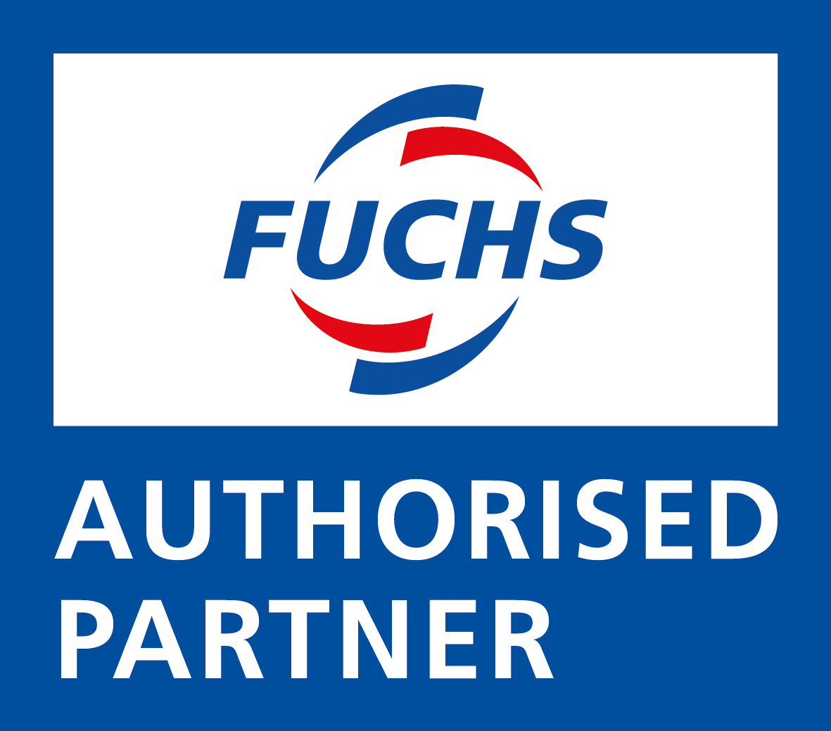 RZ_FUCHS_AFP_Label_4C-01-003