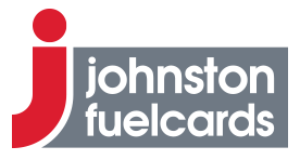 logo-fuelcards